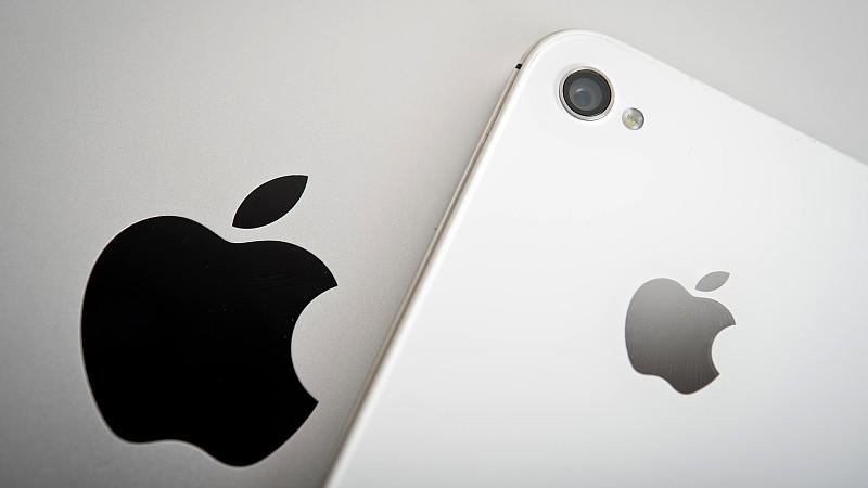 Erpressungsversuch: Apple sieht iCloud nicht kompromittiert