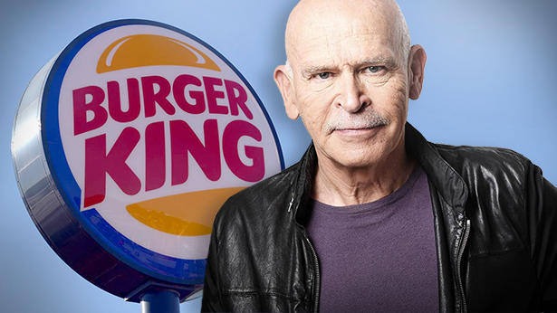Team Wallraff: Burger King reagiert auf Undercover-Reportage