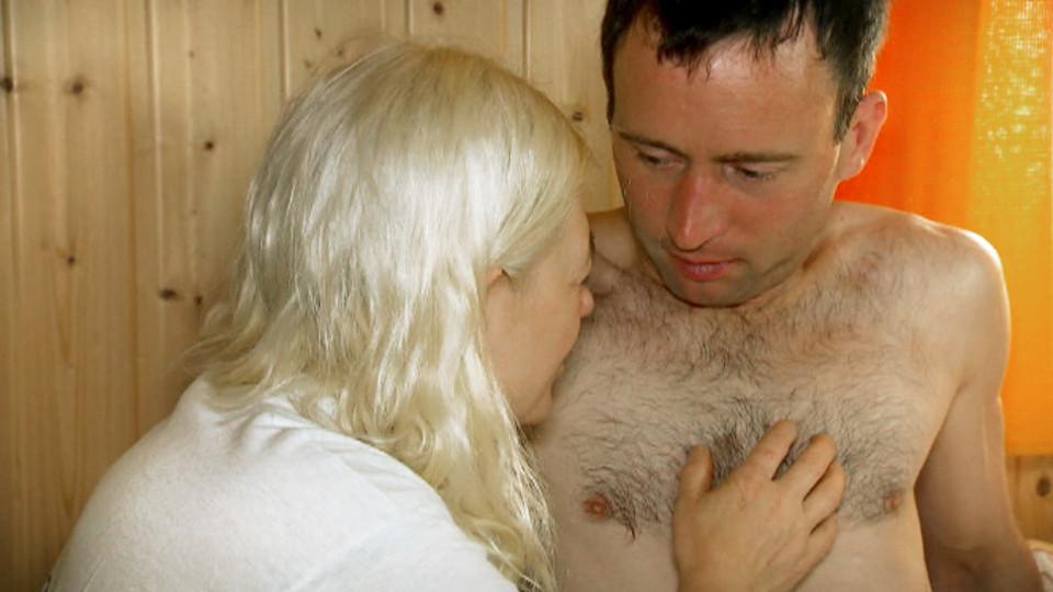 geile nacktefrauen kostenlose granny pornofilme