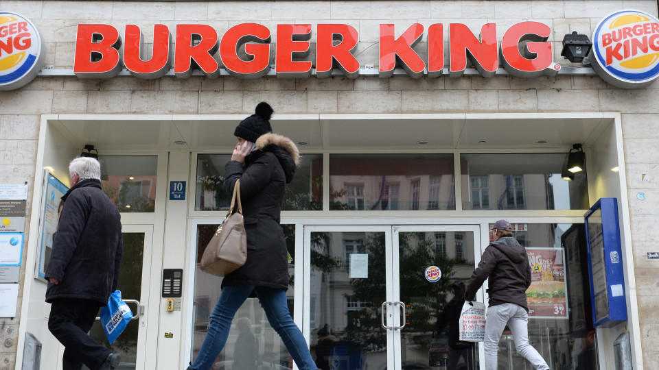 burger king mitarbeiter bekommen november l hne nachgezahlt. Black Bedroom Furniture Sets. Home Design Ideas