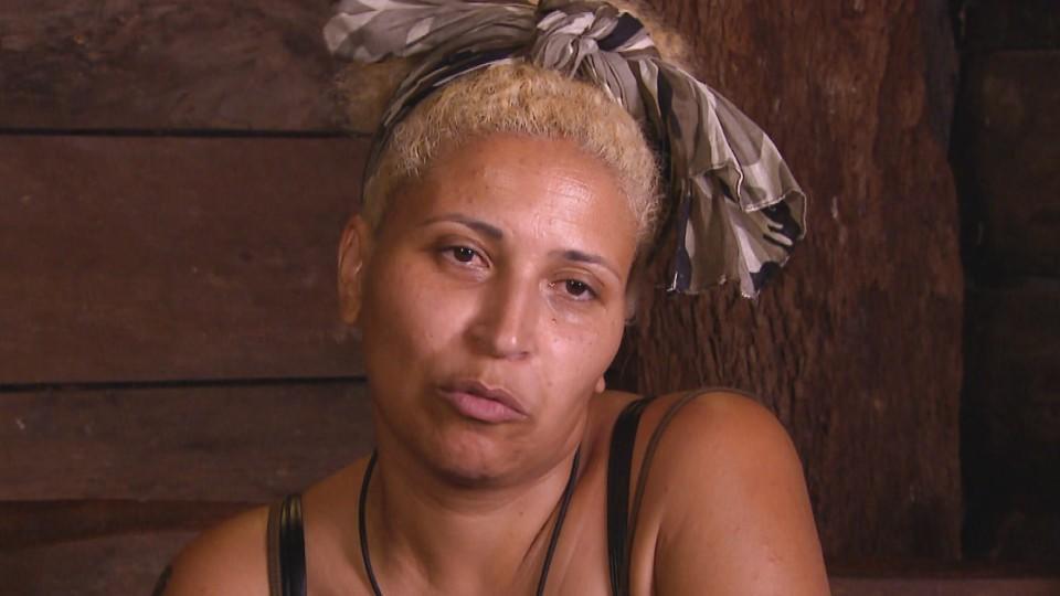 Patricia Blanco Phoenix