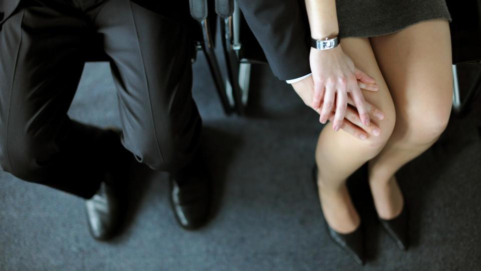 Sexuelle Variationen psychosoziale Gesundheit