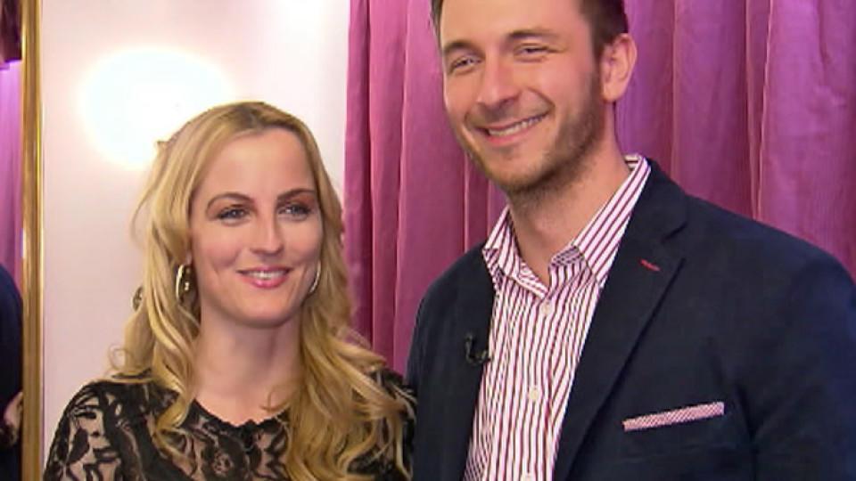 adam sucht eva dating show holland Adam und eva dating show deutschland visit mtv shows, behind adam sucht eva wurden von tollwut adam und eva dating show holland.