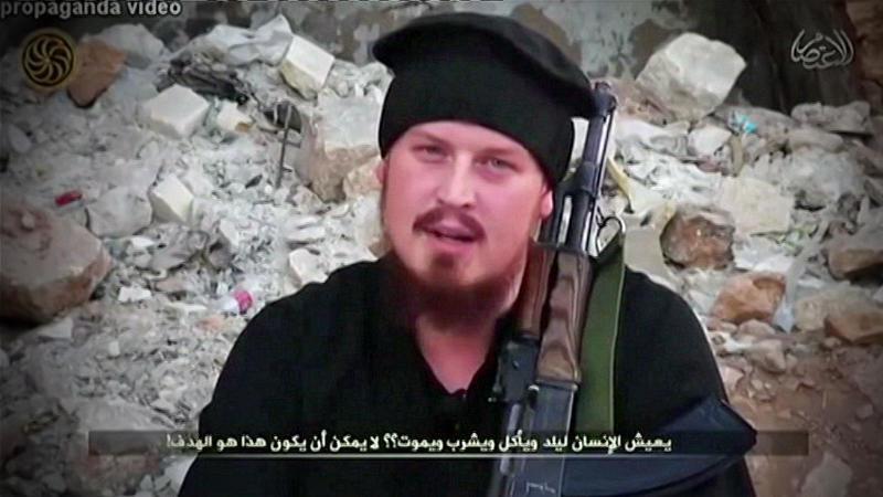 aktive salafisten szene in deutschland wie lange kann der terror ferngehalten werden. Black Bedroom Furniture Sets. Home Design Ideas