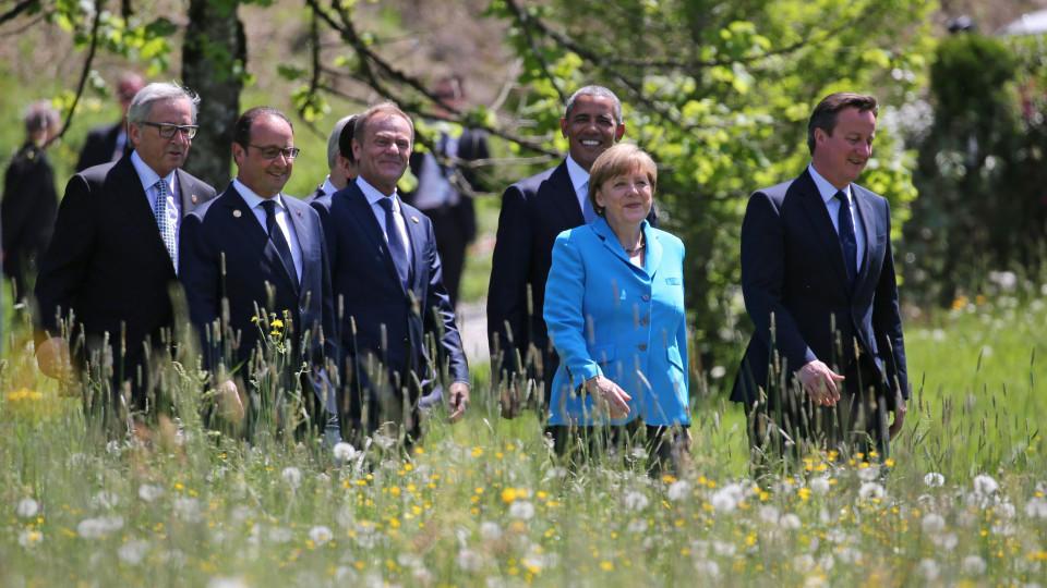kosten g7 treffen elmau Neumarkt in der Oberpfalz