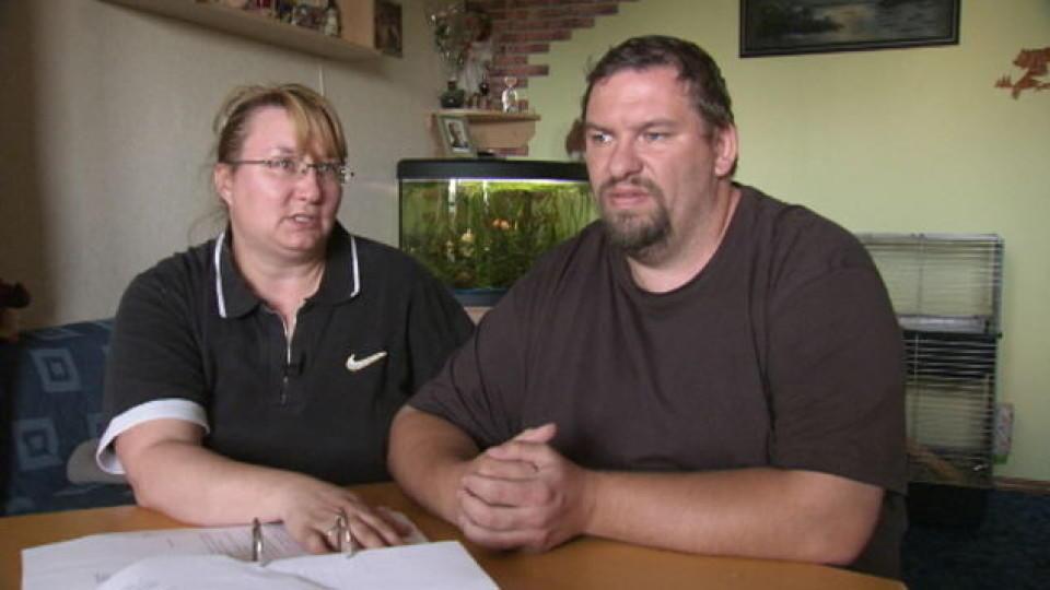 Künstliche befruchtung single in deutschland