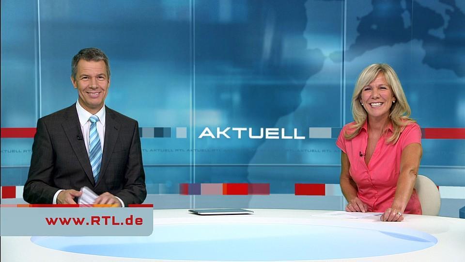 Rtl De Aktuell