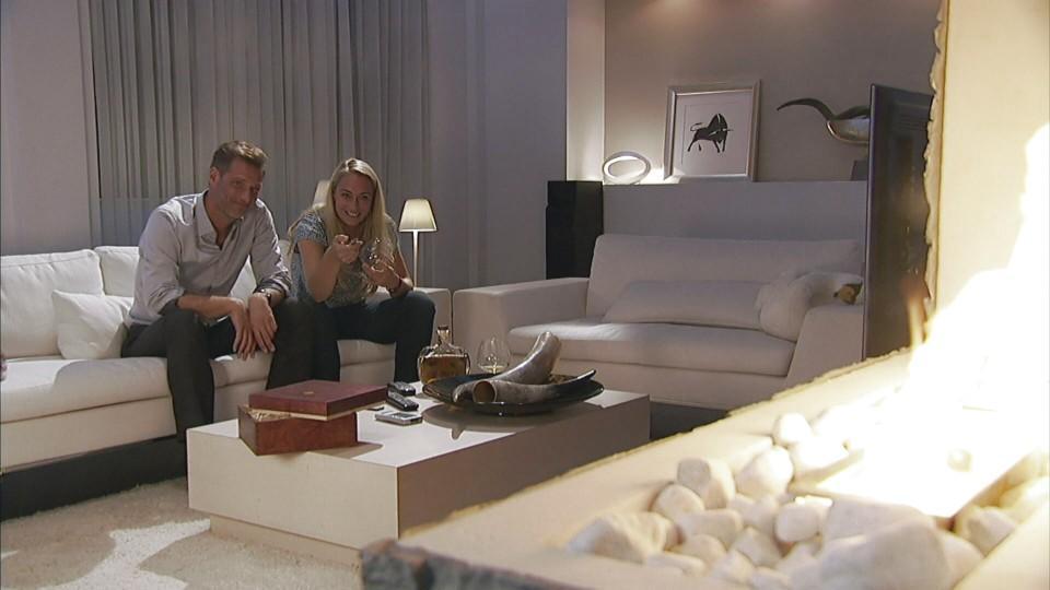 gzsz folge 5868 vom. Black Bedroom Furniture Sets. Home Design Ideas