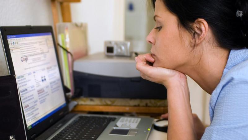 fast e familie alle folgen online dating