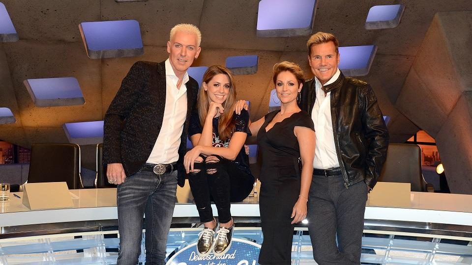 dsds tv now