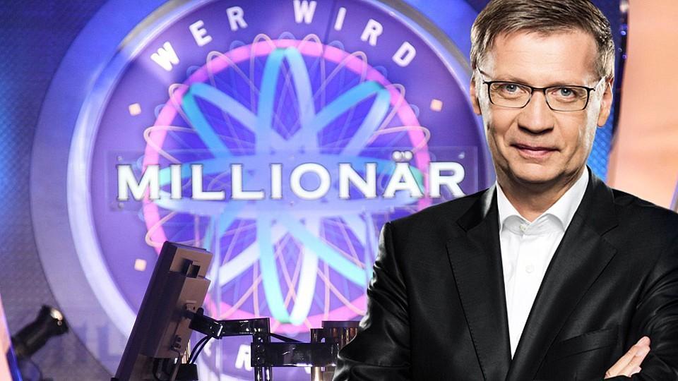 Droht das Aus für beliebte RTL-Show? Moderator lässt Zukunft offen