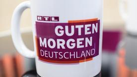 Rtl Guten Morgen