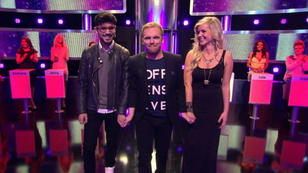 Rtl dating show timo