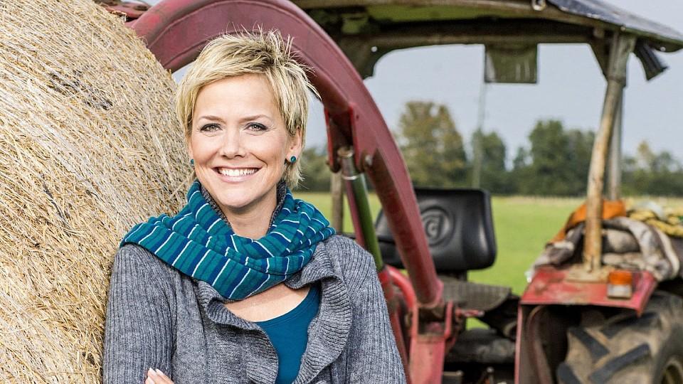 Bauer sucht Frau 2016: Die neuen Bauern sind bereit für