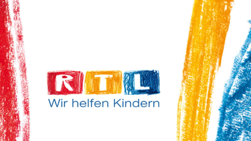 15 Jahre Charity bei RTL