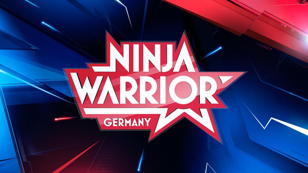 Ninja Warrior Deutschland