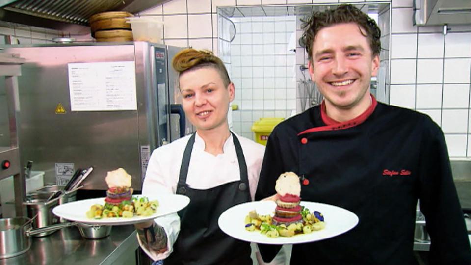 rach sucht deutschlands lieblingsrestaurant veganes restaurant 39 kopps 39 in berlin. Black Bedroom Furniture Sets. Home Design Ideas