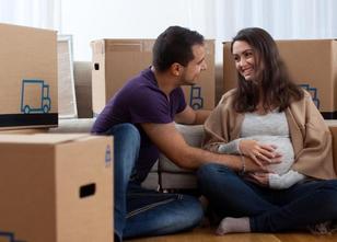 alle news zum thema lifestyle. Black Bedroom Furniture Sets. Home Design Ideas