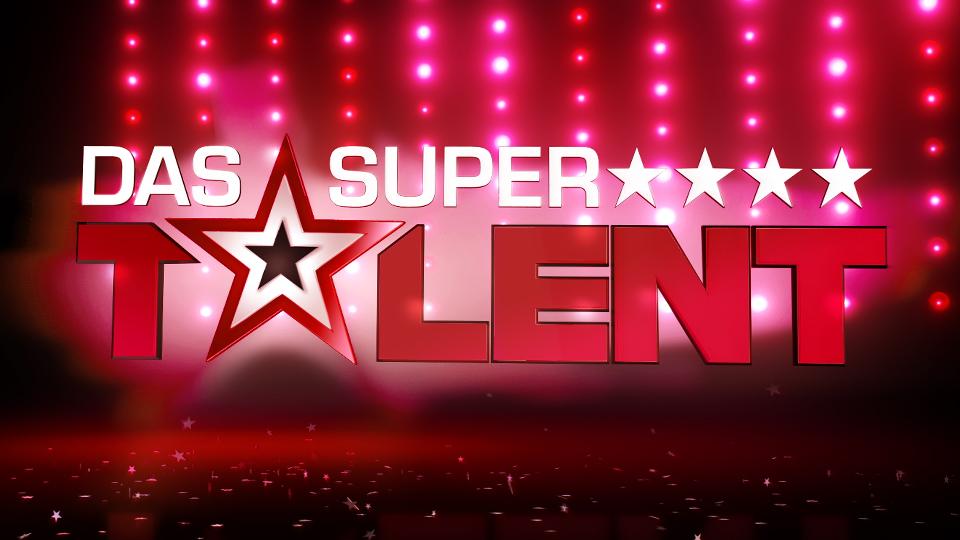 deutschland sucht das supertalent 2019