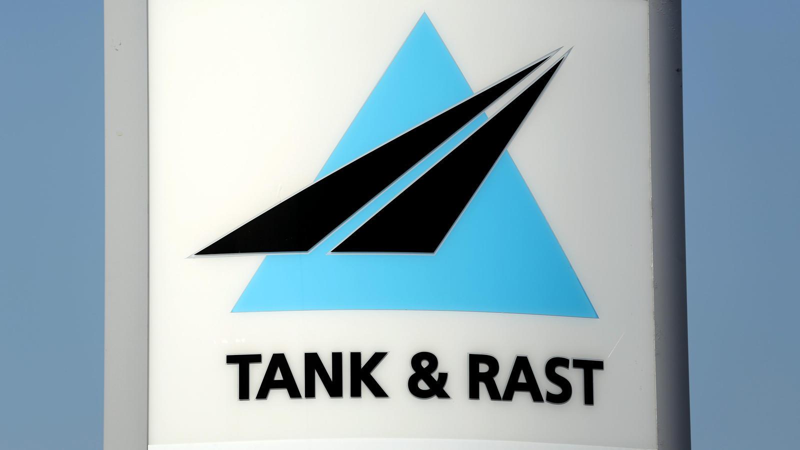 Team Wallraff Tank Und Rast