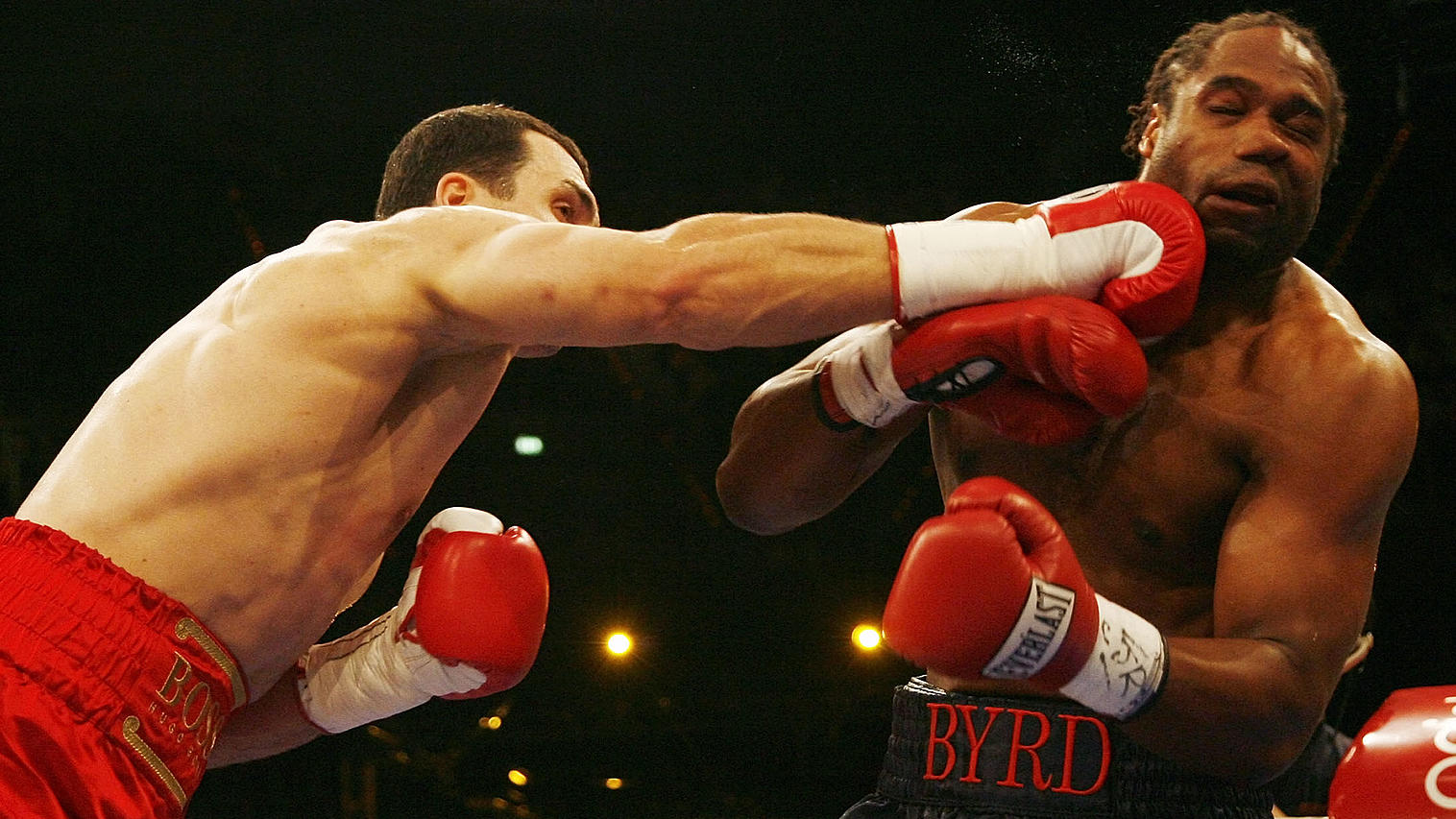 wladimir klitschko recordwladimir klitschko anthony joshua, wladimir klitschko boxrec, wladimir klitschko vs anthony joshua, wladimir klitschko net worth, wladimir klitschko wiki, wladimir klitschko vs tyson fury, wladimir klitschko deutsch, wladimir klitschko vs david haye, wladimir klitschko insta, wladimir klitschko wife, wladimir klitschko vs bryant jennings, wladimir klitschko daughter, wladimir klitschko vs samuel peter, wladimir klitschko vs mariusz wach, wladimir klitschko news, wladimir klitschko family, wladimir klitschko vs anthony joshua promo, wladimir klitschko tickets, wladimir klitschko record, wladimir klitschko facebook official