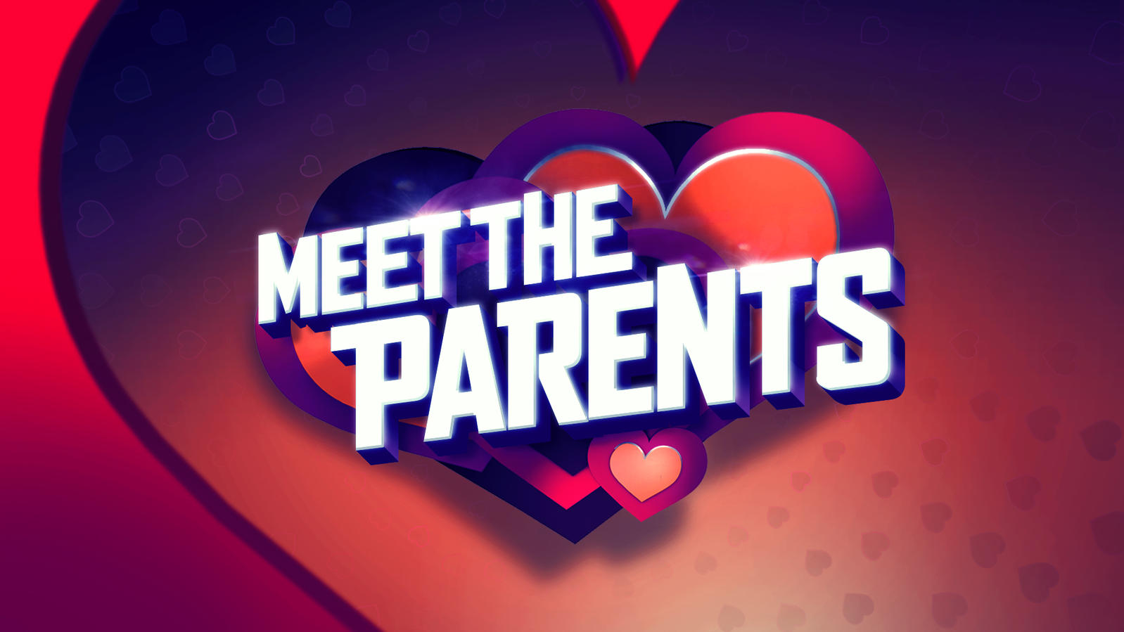 Meet The Parents Rtl