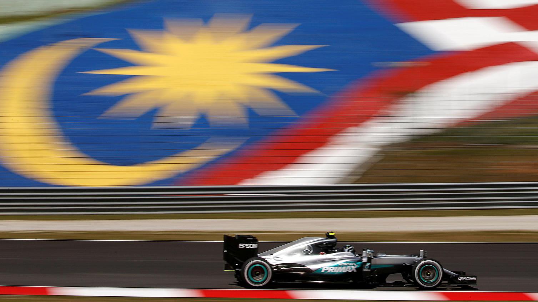 formel 1 malaysia 2019 rtl
