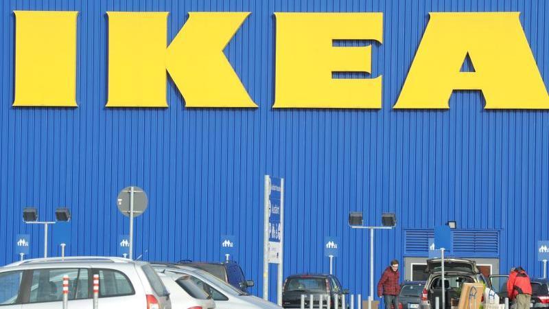 Ikea legt zu: Möbelhäuser in Indien und Serbien