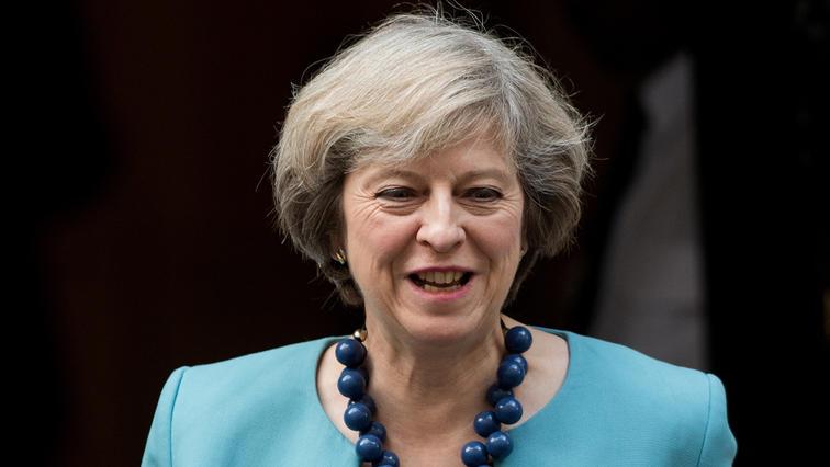 Theresa Mays Neuwahlen-Überraschung: Was müsst darüber ihr wissen