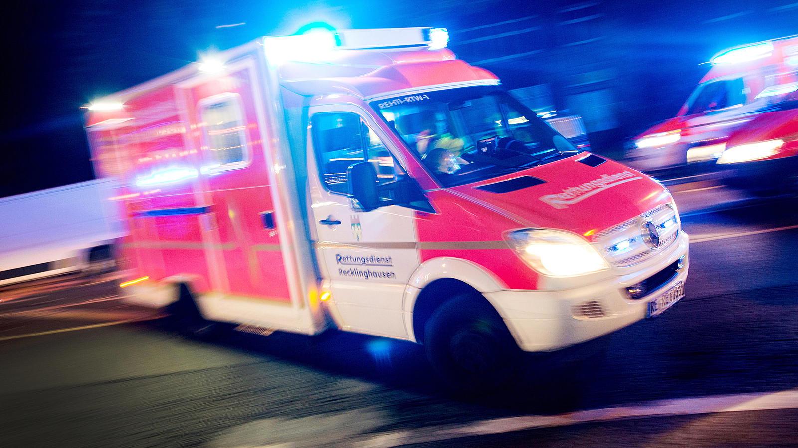 Familiendrama in Vaihingen: Mutter findet ihre Kinder tot - Haftbefehl gegen den Vater