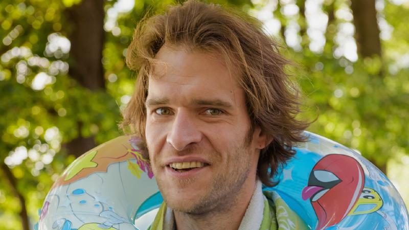 Triple Ex Serie Schauspieler : triple ex schauspieler frank maier spielt annas ex mann ~ Lizthompson.info Haus und Dekorationen