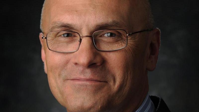 Trumps Wunsch-Arbeitsminister Andrew Puzder gibt auf