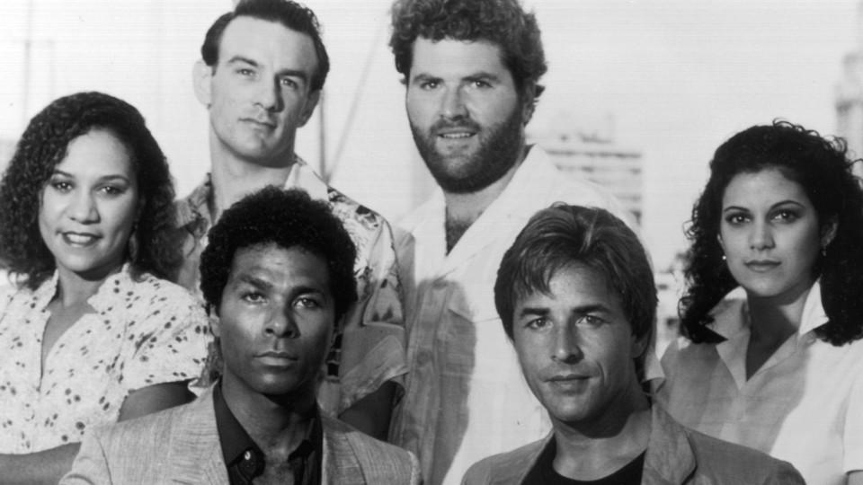 Miami Vice Die Kultserie Der 80er Jahre Bei Rtl Crime