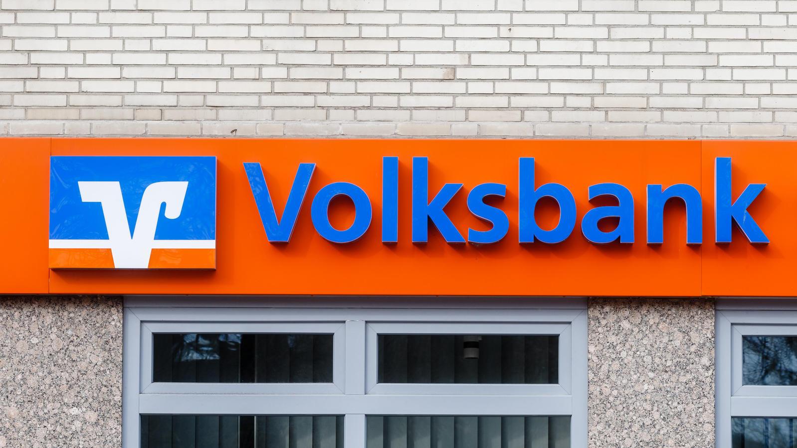 volksbank kostenlos geld abheben