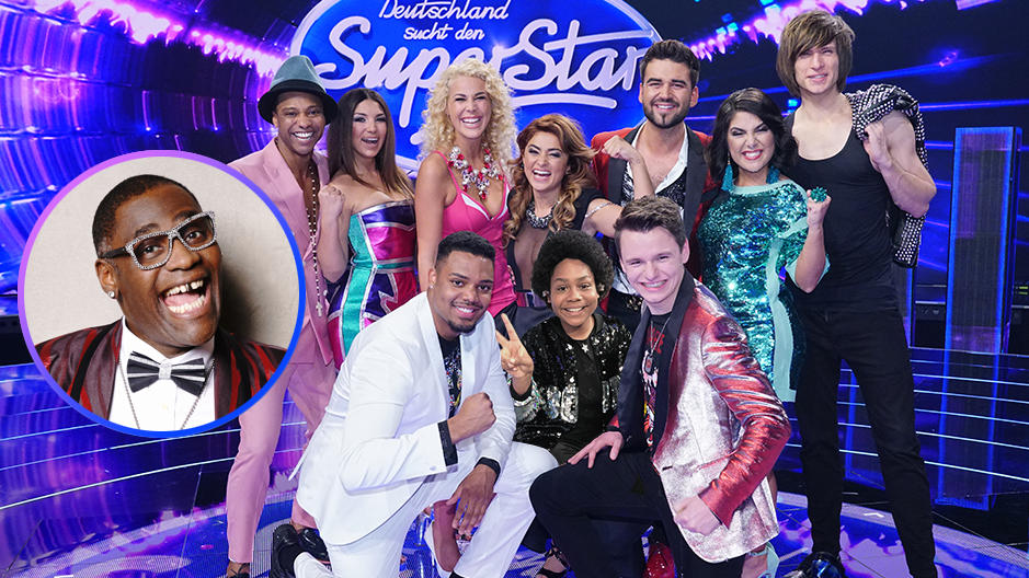 dsds finalsongs