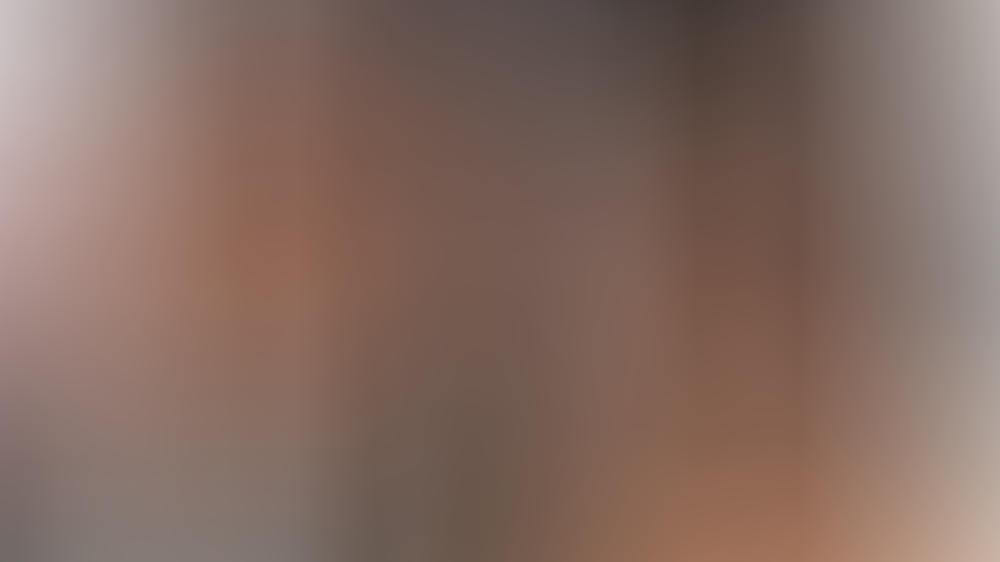 Jamie Foxx und Katie Holmes: Endlich machen sie ihre Liebe offiziell