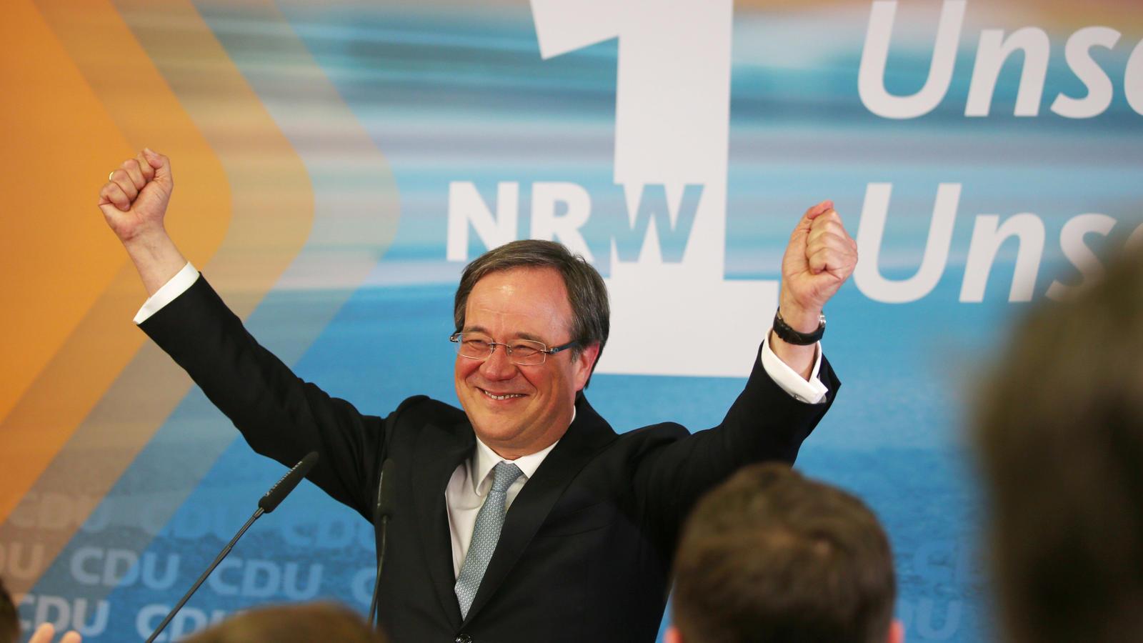 Landtagswahl - SPD-Chef Schulz will Programm für Bundestagswahl konkretisieren