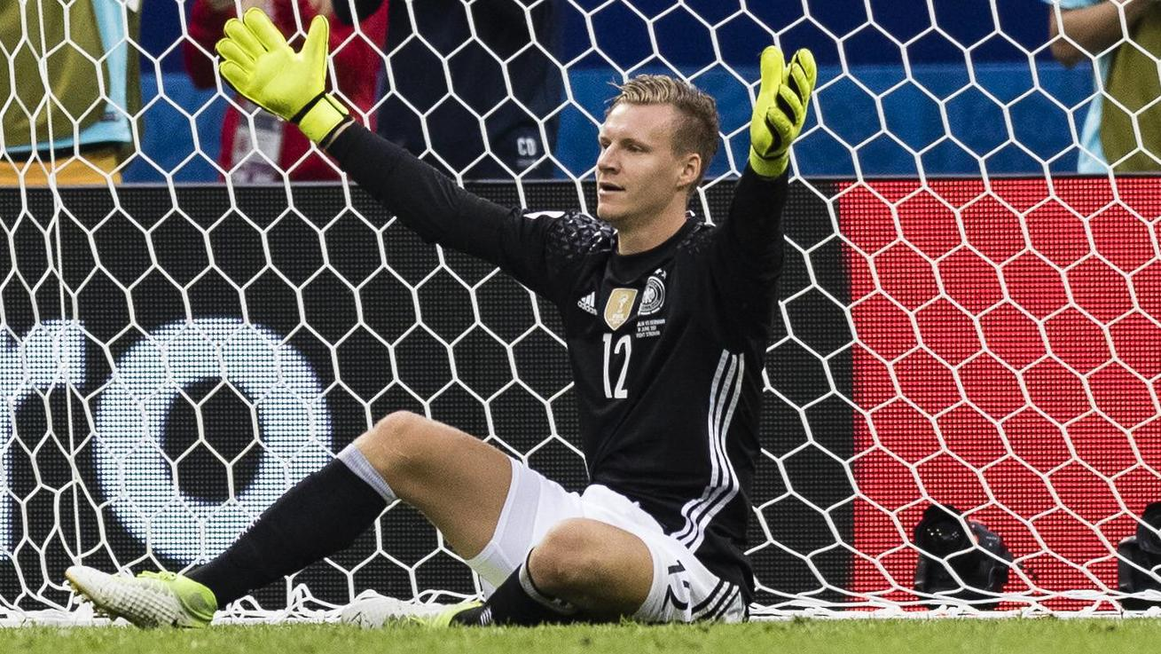 confed cup videobeweis