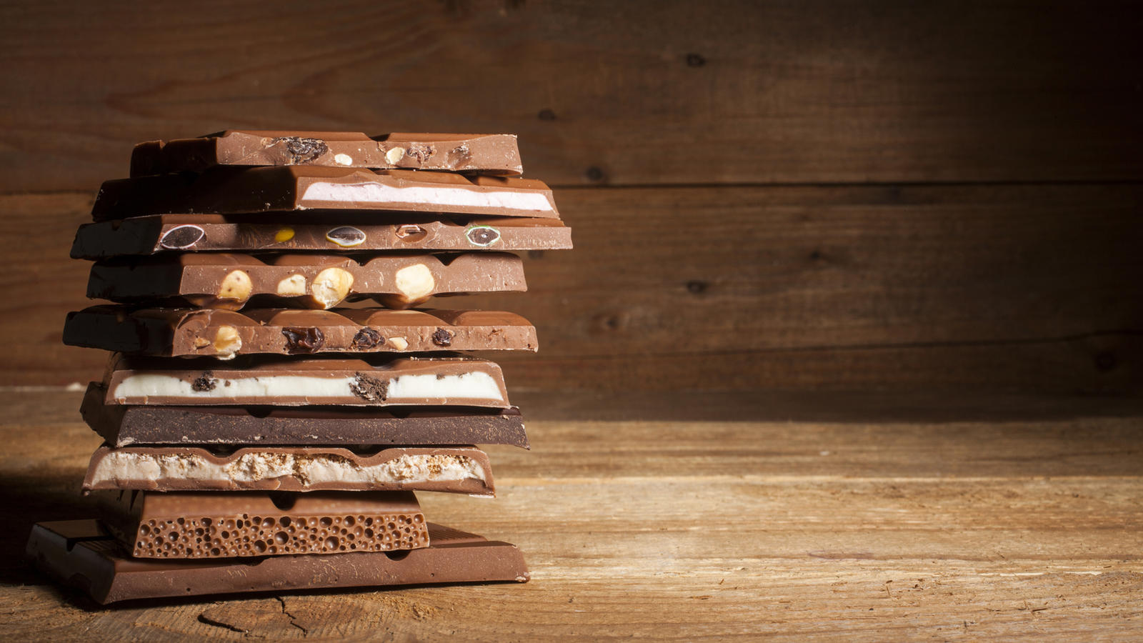 Heie, Schokolade - Kostenlose Bilder auf Pixabay