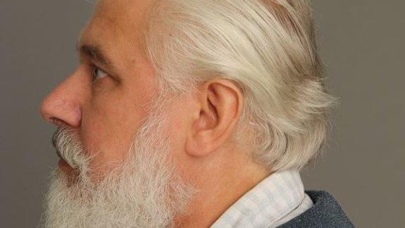 Polizei bittet um Hilfe: Wer ist der Mann ohne Gedächtnis?