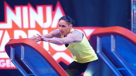 Ninja Warrior Stream Deutsch