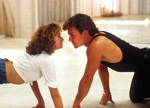 Dirty Dancing Faken