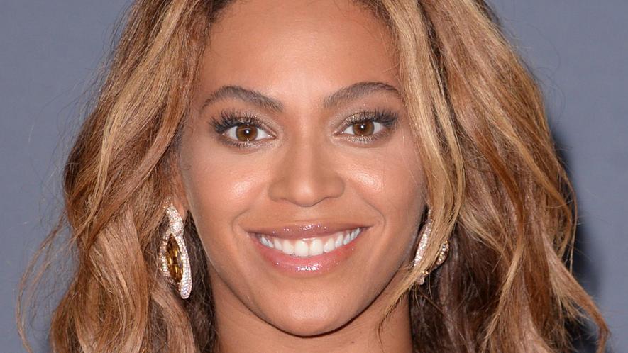 Beyoncé studieren? In Kopenhagen ist das jetzt möglich