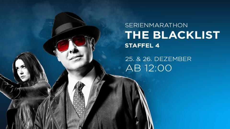 Rtl Crime Blacklist