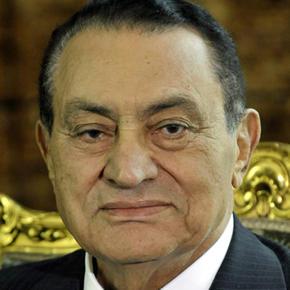 <b>Husni Mubarak</b> - husni-mubarak-t9331