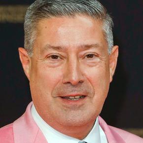 Llambi Joachim
