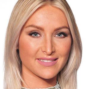 Magdalèna Kalley