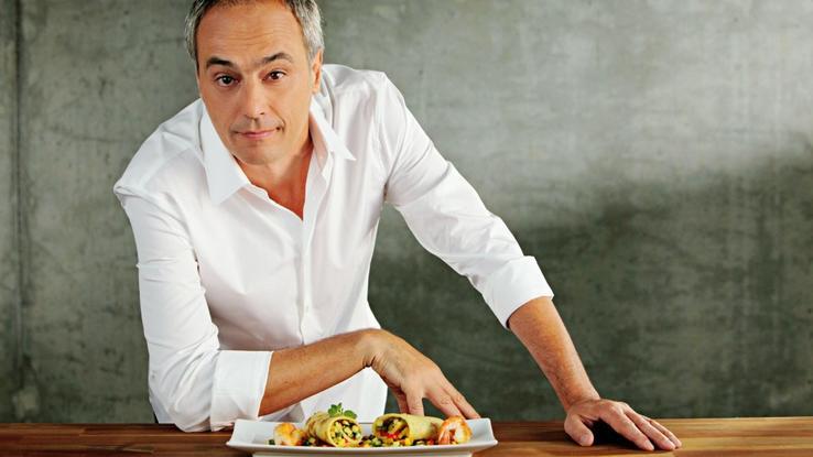 Rachs Lieblingsrestaurant Rtl