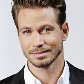 Sebastian Bachelor