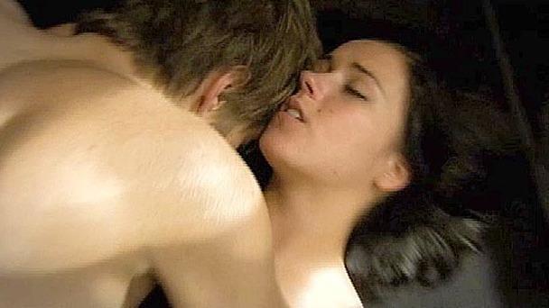 gute pornoseite langer penis sex